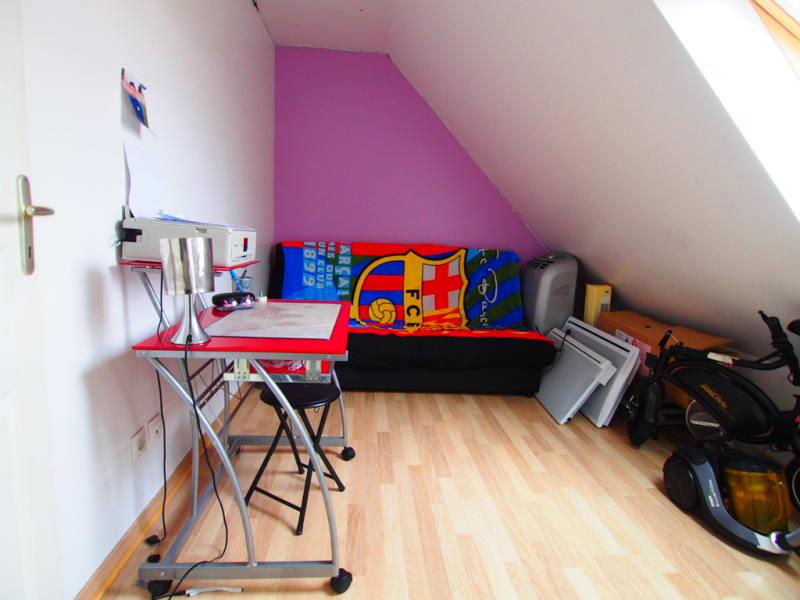 Sale house / villa Conflans sainte honorine 367500€ - Picture 10