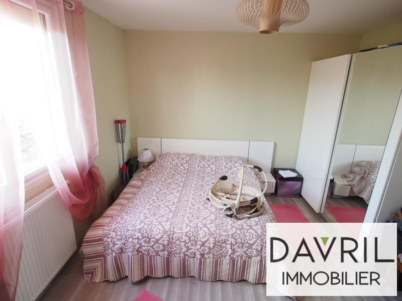 Revenda casa Conflans ste honorine 575000€ - Fotografia 10