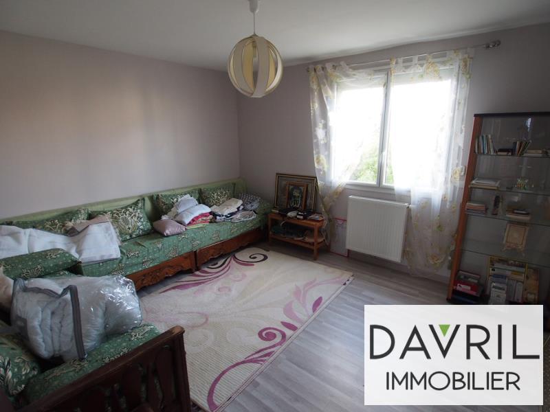 Revenda casa Conflans ste honorine 575000€ - Fotografia 12