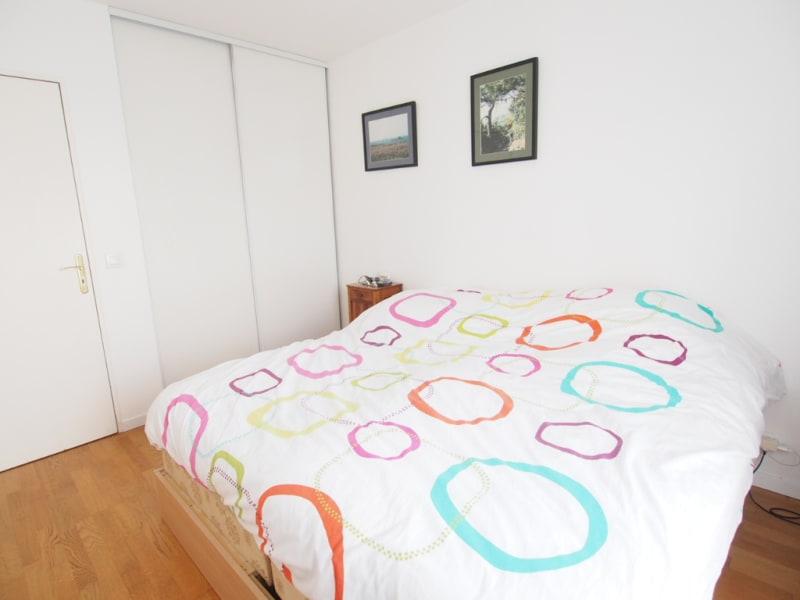Revenda apartamento Conflans sainte honorine 299500€ - Fotografia 5