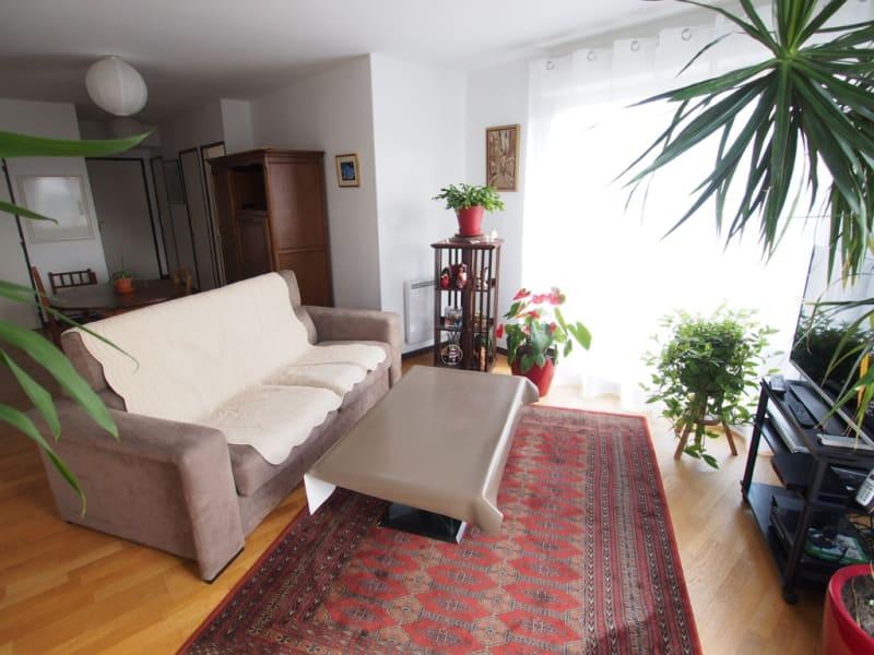 Revenda apartamento Conflans sainte honorine 299500€ - Fotografia 6