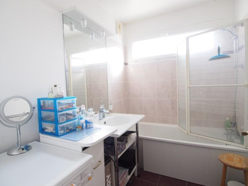Revenda apartamento Conflans sainte honorine 299500€ - Fotografia 7