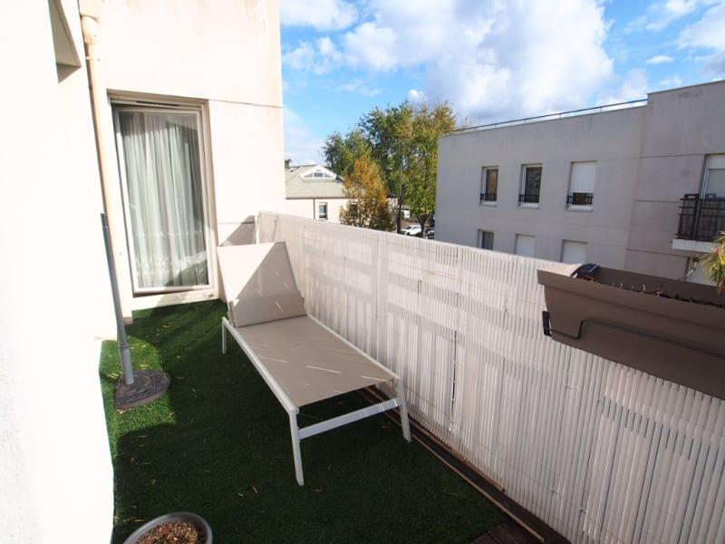 Revenda apartamento Conflans sainte honorine 299500€ - Fotografia 10