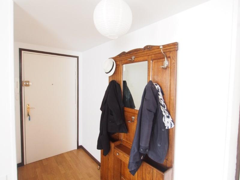 Revenda apartamento Conflans sainte honorine 299500€ - Fotografia 11