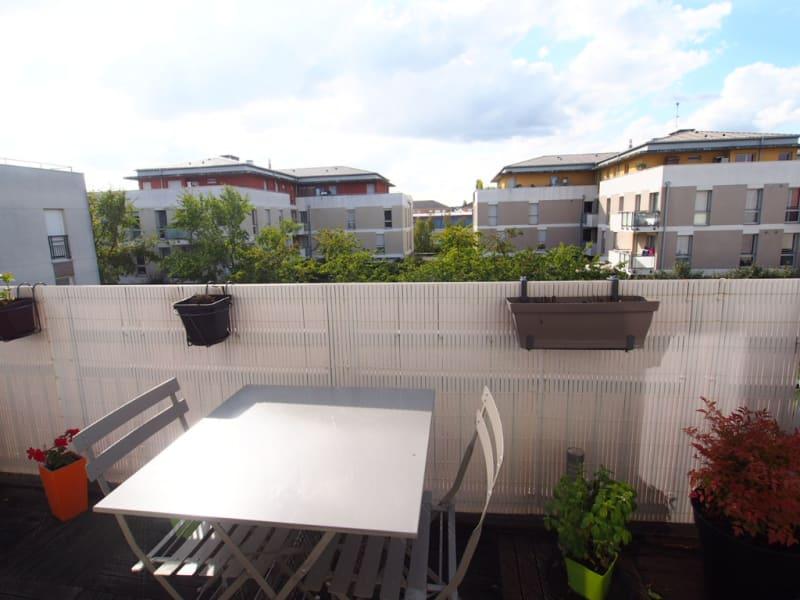 Revenda apartamento Conflans sainte honorine 299500€ - Fotografia 12