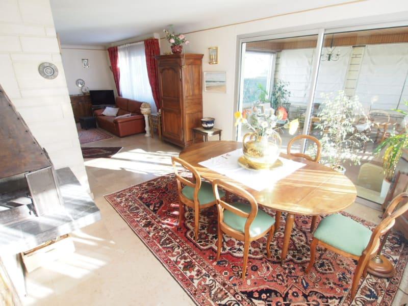 Sale house / villa Conflans sainte honorine 790000€ - Picture 8