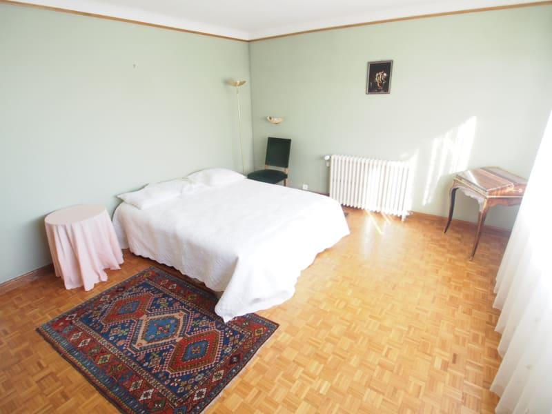 Sale house / villa Conflans sainte honorine 790000€ - Picture 10