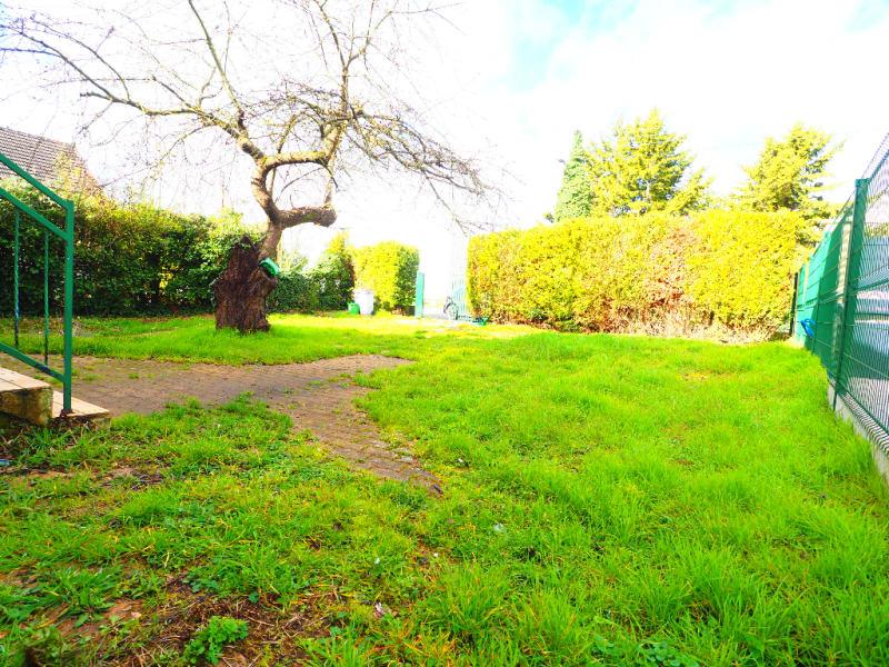Sale house / villa Conflans sainte honorine 439500€ - Picture 4