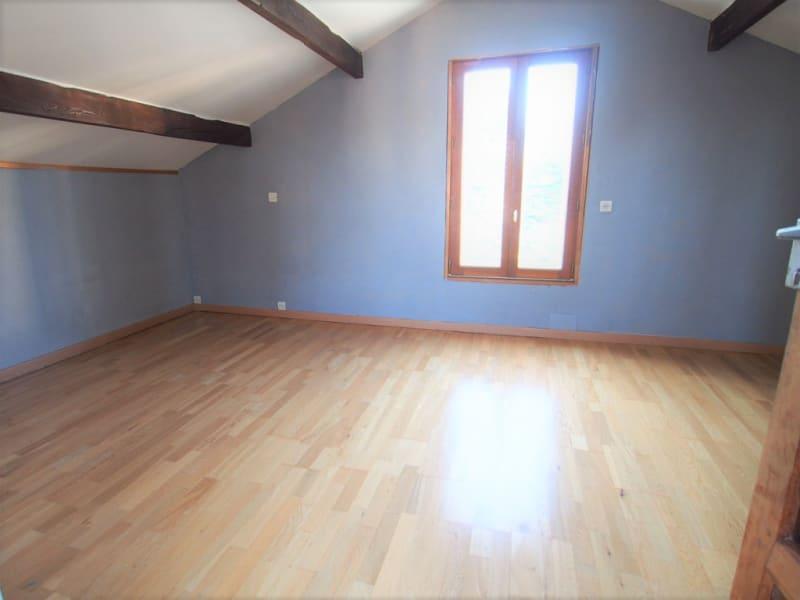 Sale house / villa Conflans sainte honorine 439500€ - Picture 10