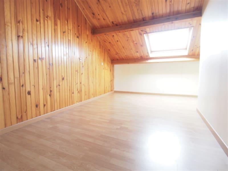 Sale house / villa Conflans sainte honorine 439500€ - Picture 12
