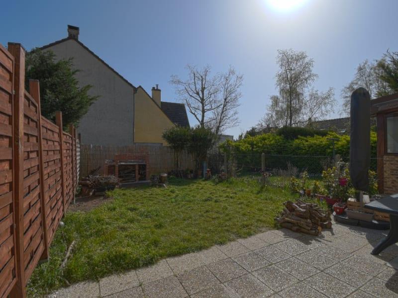 Sale house / villa Conflans sainte honorine 305000€ - Picture 3