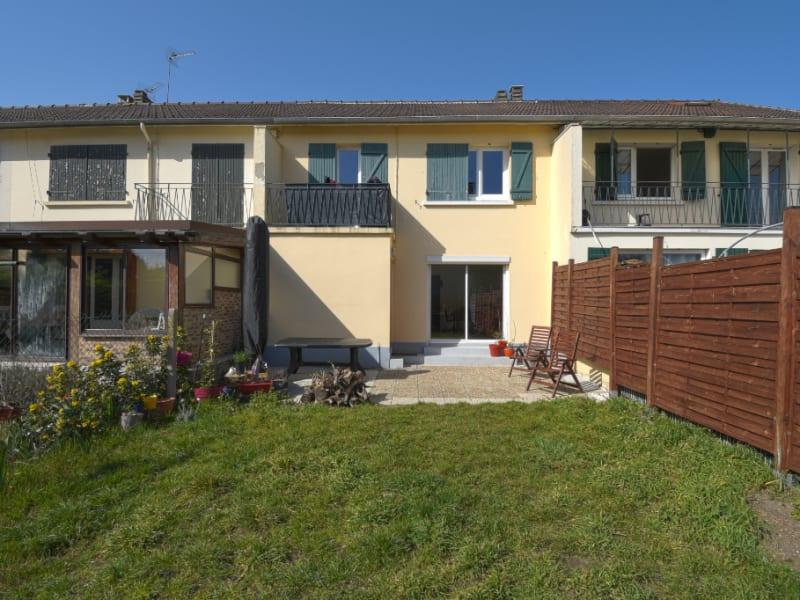 Sale house / villa Conflans sainte honorine 305000€ - Picture 4