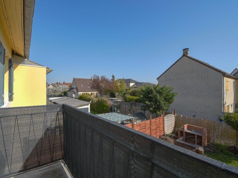 Sale house / villa Conflans sainte honorine 305000€ - Picture 7