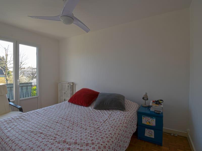Sale house / villa Conflans sainte honorine 305000€ - Picture 8