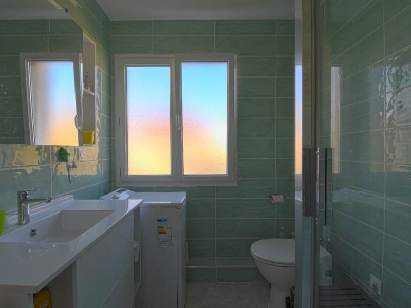 Sale house / villa Conflans sainte honorine 305000€ - Picture 9