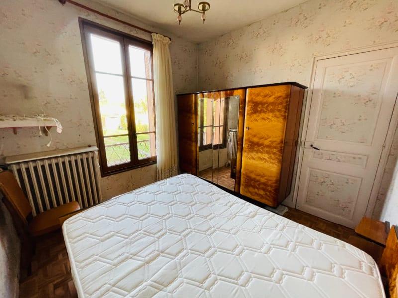 Sale house / villa Conflans ste honorine 309500€ - Picture 7
