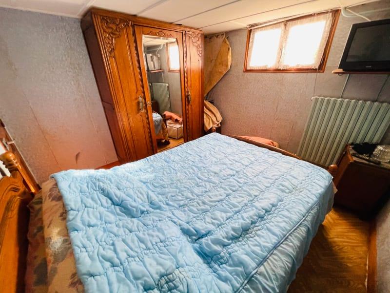 Sale house / villa Conflans ste honorine 309500€ - Picture 9