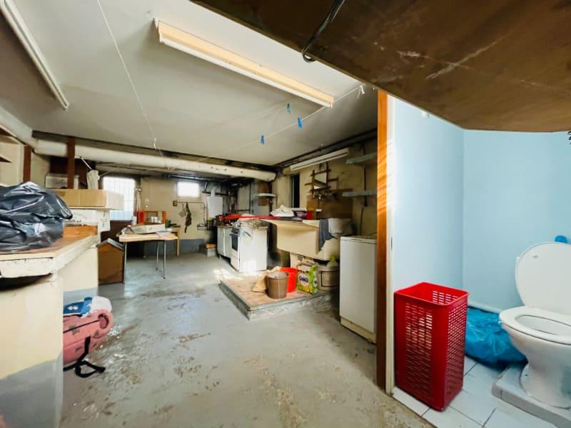 Sale house / villa Conflans ste honorine 309500€ - Picture 10