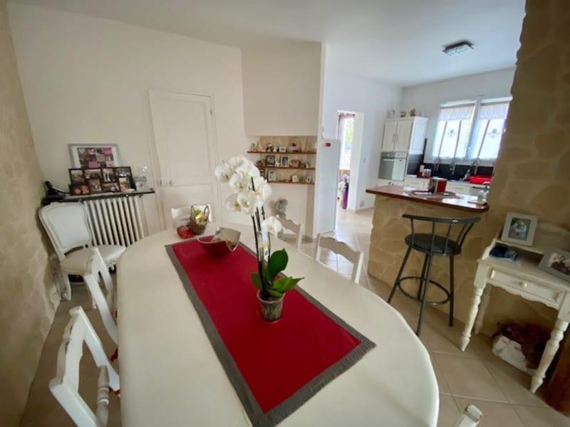 Sale house / villa Eragny 385000€ - Picture 8