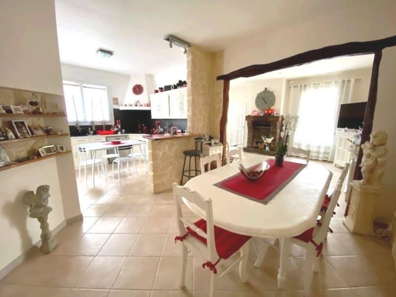 Sale house / villa Eragny 385000€ - Picture 13