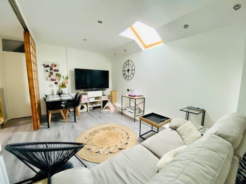 Sale house / villa Conflans sainte honorine 499000€ - Picture 4