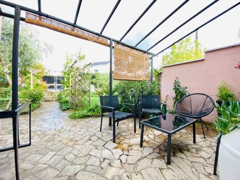Sale house / villa Conflans sainte honorine 499000€ - Picture 7
