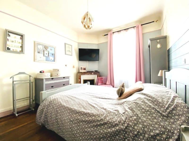 Sale house / villa Conflans sainte honorine 499000€ - Picture 13