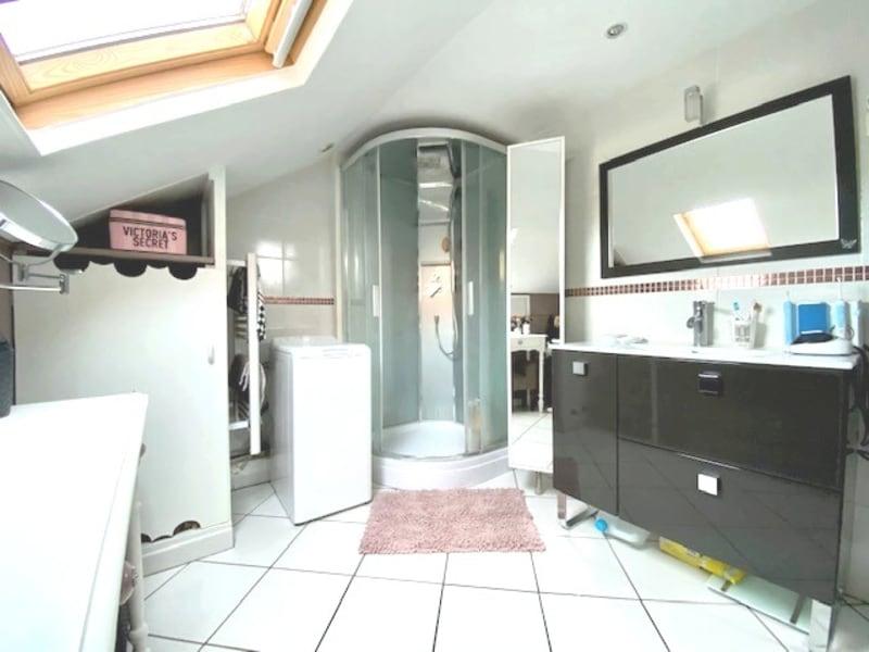 Sale house / villa Conflans sainte honorine 499000€ - Picture 14
