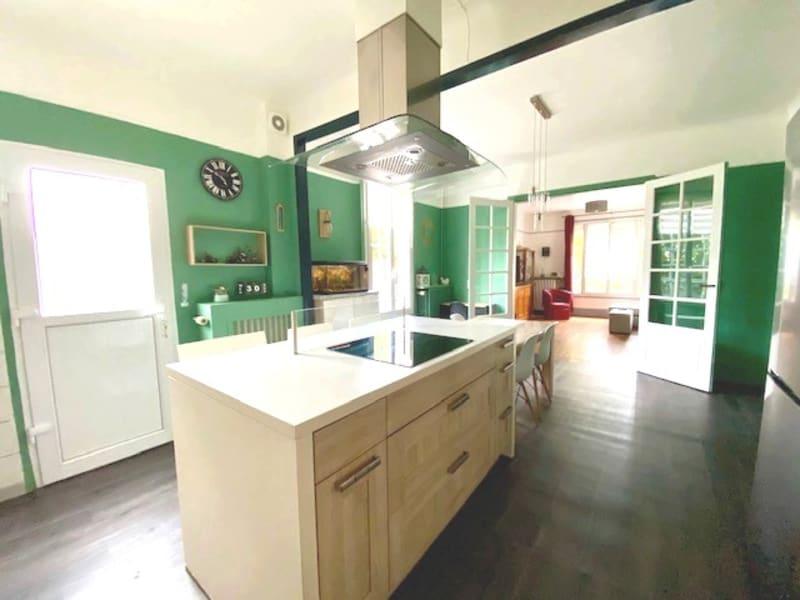 Sale house / villa Conflans sainte honorine 499000€ - Picture 15