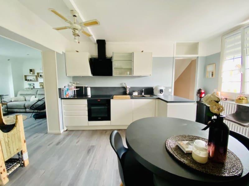 Sale house / villa Conflans sainte honorine 499000€ - Picture 17