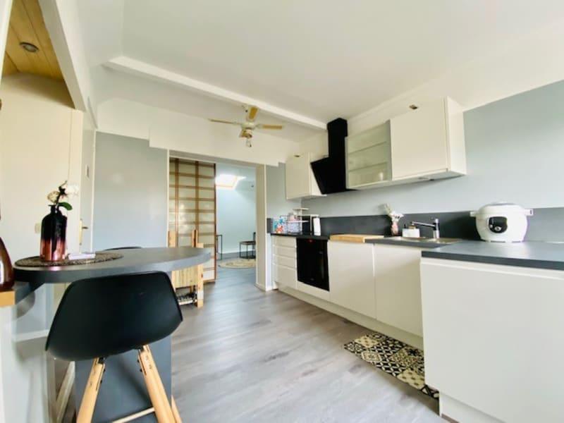 Sale house / villa Conflans sainte honorine 499000€ - Picture 18