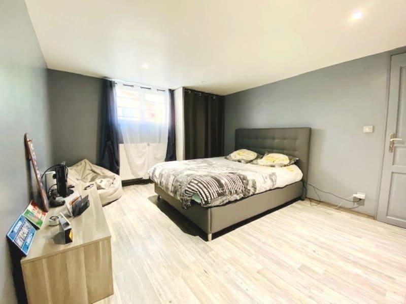 Sale house / villa Eragny sur oise 499000€ - Picture 12