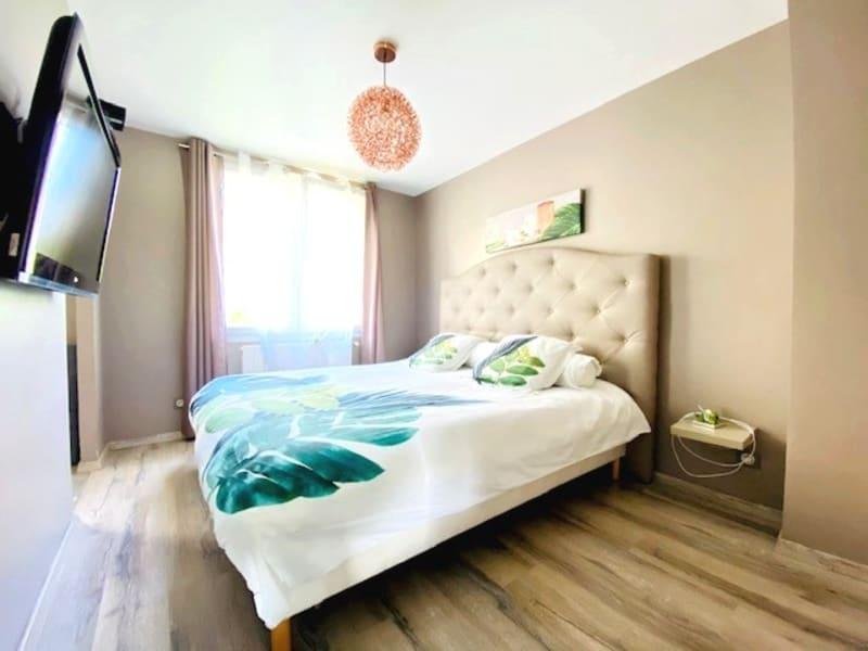 Sale house / villa Eragny sur oise 499000€ - Picture 18
