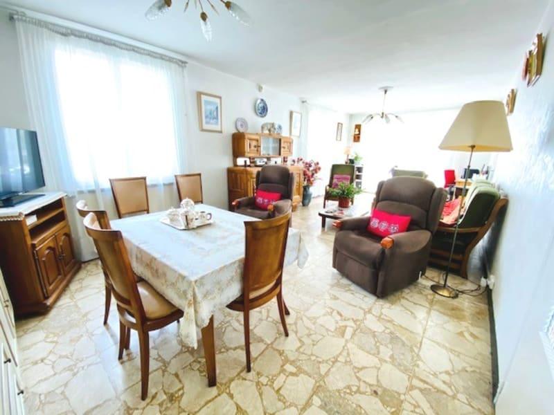 Sale house / villa Conflans sainte honorine 435000€ - Picture 2