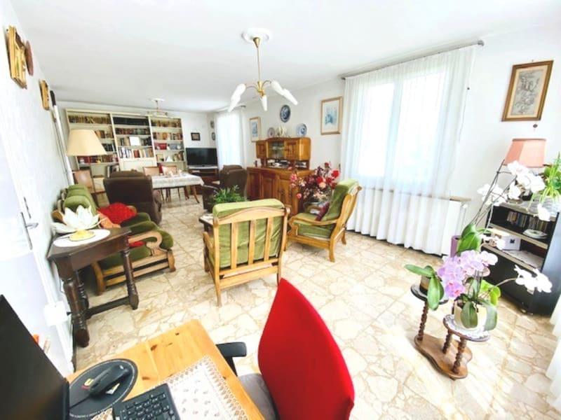Sale house / villa Conflans sainte honorine 435000€ - Picture 5