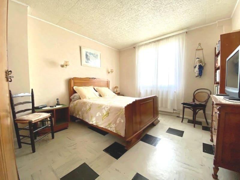 Sale house / villa Conflans sainte honorine 435000€ - Picture 7