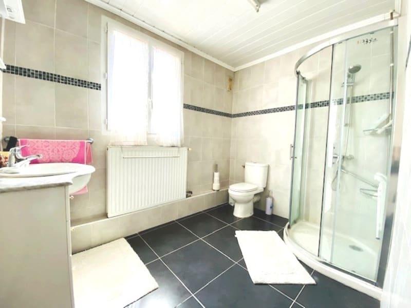 Sale house / villa Conflans sainte honorine 435000€ - Picture 8
