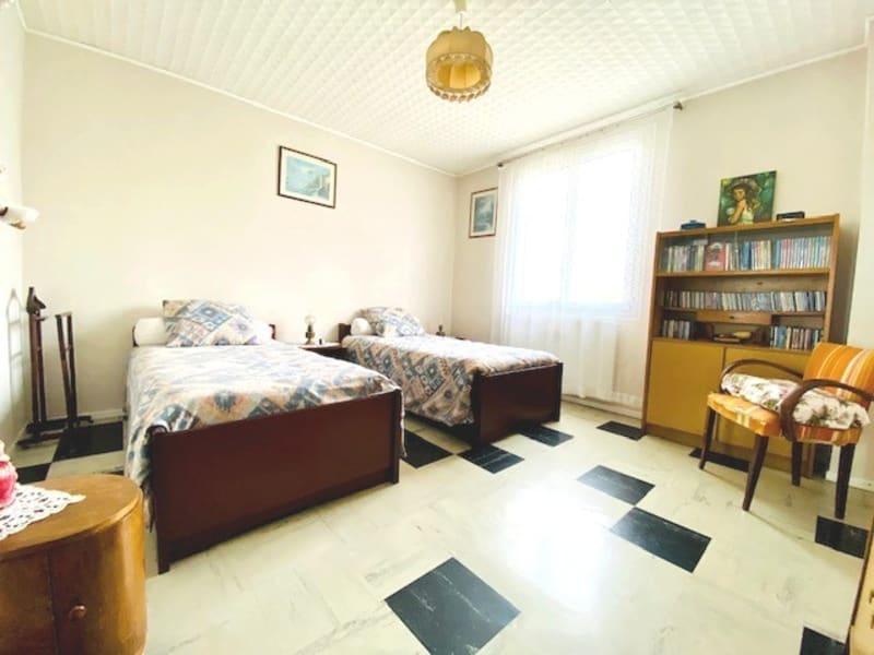 Sale house / villa Conflans sainte honorine 435000€ - Picture 9