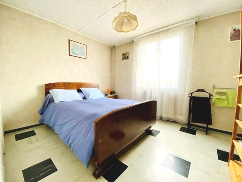 Sale house / villa Conflans sainte honorine 435000€ - Picture 10