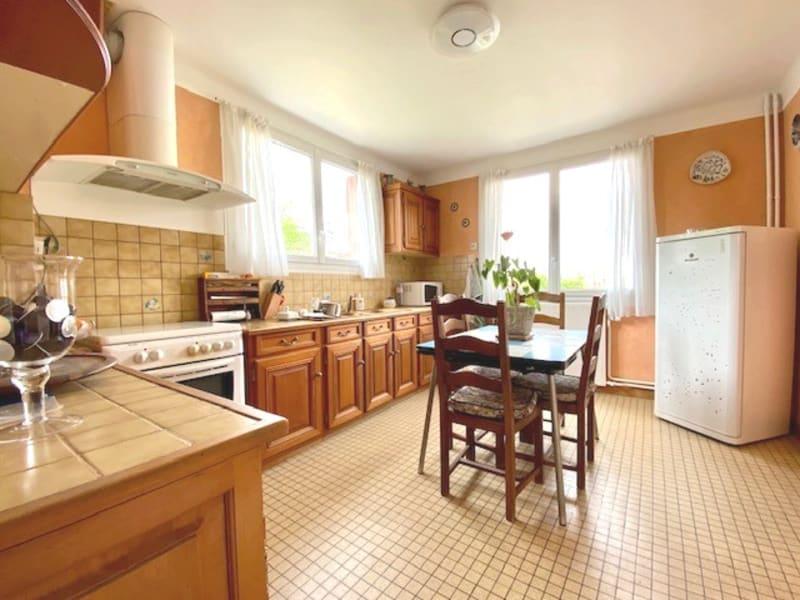 Sale house / villa Conflans sainte honorine 435000€ - Picture 11