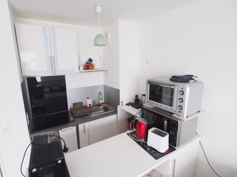 Revenda apartamento Conflans sainte honorine 168700€ - Fotografia 4