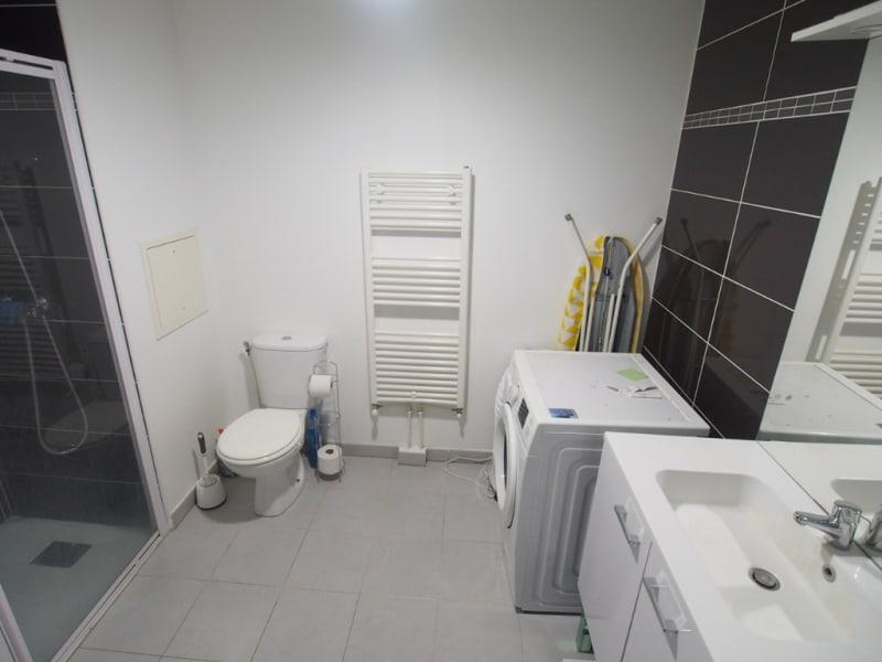 Revenda apartamento Conflans sainte honorine 168700€ - Fotografia 6