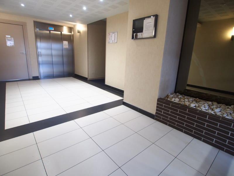 Revenda apartamento Conflans sainte honorine 168700€ - Fotografia 9