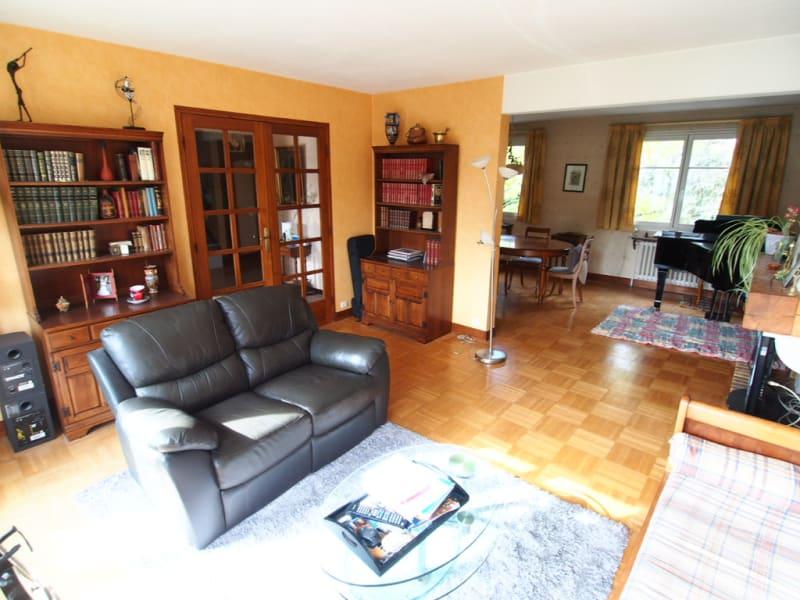 Sale house / villa Conflans sainte honorine 495000€ - Picture 3