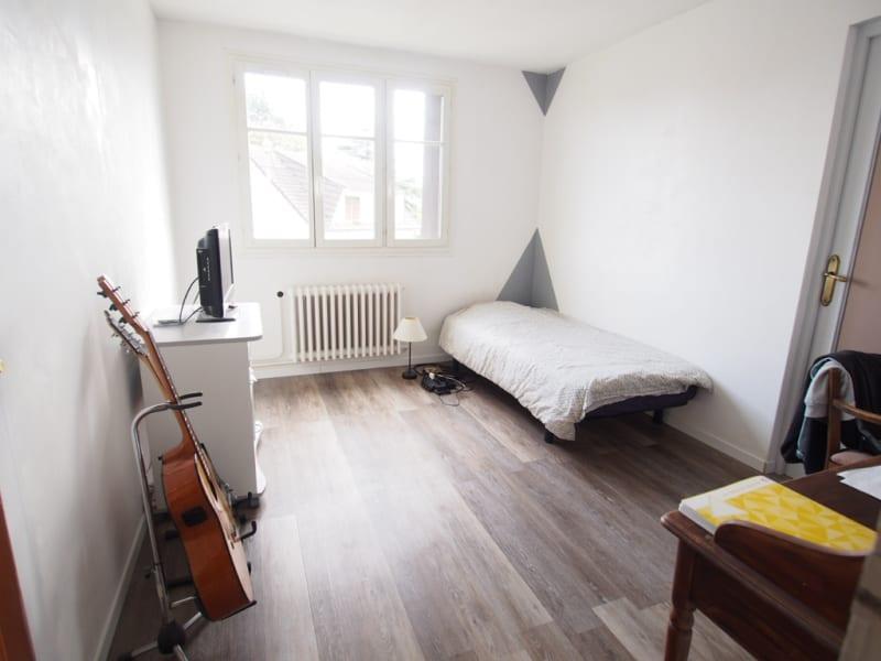 Sale house / villa Conflans sainte honorine 495000€ - Picture 10