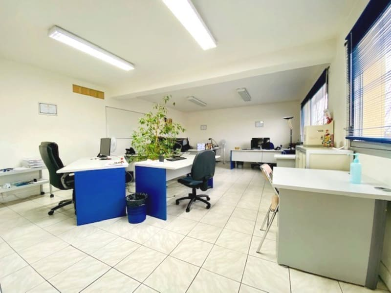 Sale office Conflans sainte honorine 750000€ - Picture 4
