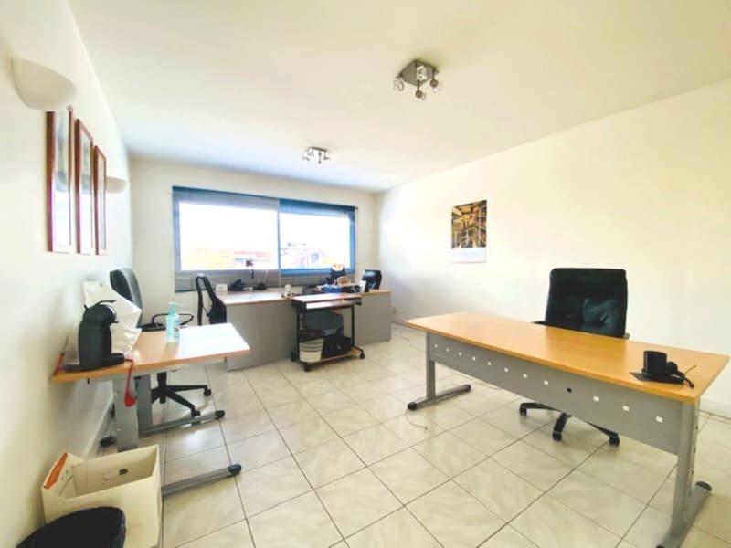 Sale office Conflans sainte honorine 750000€ - Picture 9