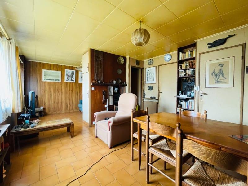 Sale house / villa Conflans ste honorine 303000€ - Picture 2
