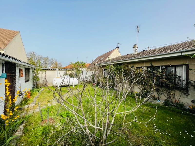 Sale house / villa Conflans ste honorine 303000€ - Picture 5
