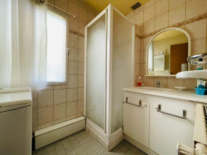 Sale house / villa Conflans ste honorine 303000€ - Picture 8